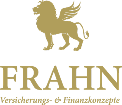 Matthias Frahn