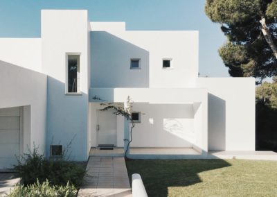 Gebäudeversicherung