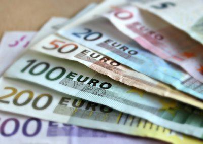 Krankentagegeld